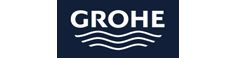 grohe_logo t